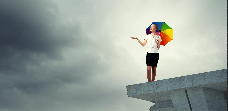 Resilienztraining: Finde deine innere Stärke