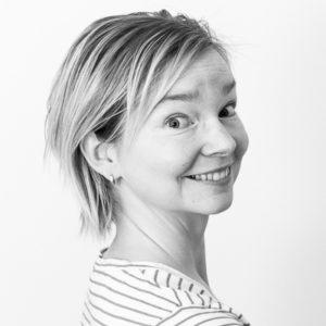 Profile photo of Andrea