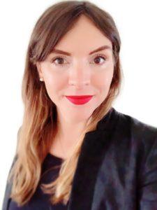 Jasmin Laura Maibach