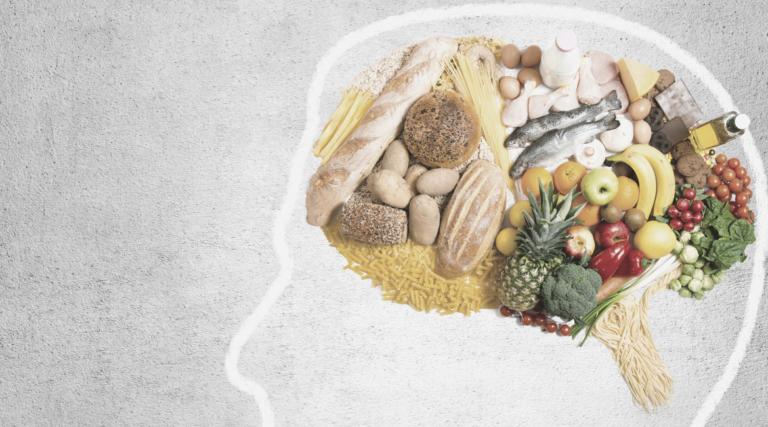 Tipps gesunde Nervennahrung