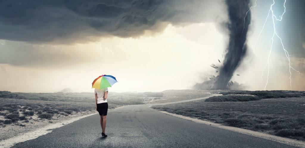Online-Kurs Resilienz Situationen annehmen