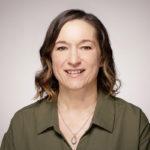 Lea Halm Anti-Stress-Coach Stress-Coaching